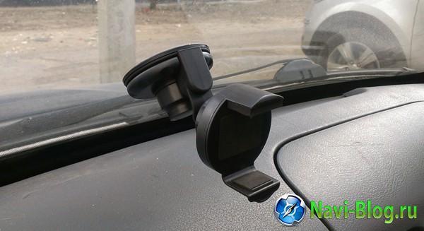 Обзор автомобильного GPS навигатора GlobusGPS GL 800 Sky | обзор gps навигатор GlobusGPS GL 800 Sky GlobusGPS
