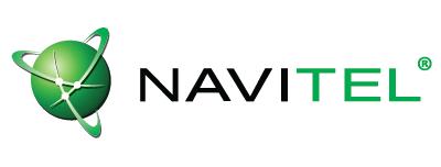Навител Навигатор 8.0.0.192 для Android OS | Навигация Navitel navigator Navitel gps