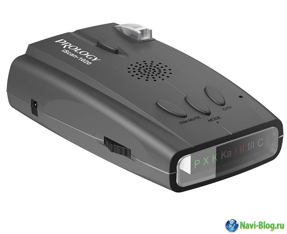 Prology представляет радар детекторы серии iScan   радар детектор Prology iScan 1020 Prology iScan 1010 Prology iScan 1000 Prology