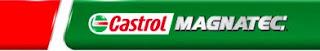 Исследование TomTom и Castrol система стоп старт | TomTom Castrol