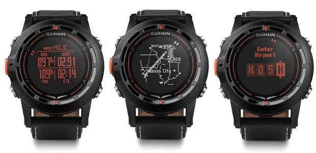 Garmin D2 Pilot Watch gps часы для пилотов | часы с GPS умные часы smart watch smart GPS часы Garmin D2 Pilot Watch garmin