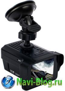 Гибрид видеорегистратора и радар детектора с фиксацией «Стрелки СТ» и GPS приемником от Lexand. Пресс релиз. | радар детектор Лександ видеорегистратор Lexand LRD 2000 Lexand LR 5100