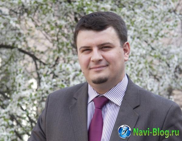 iGo начинает новый виток борьбы за российский рынок | программа навигации Навигационная программа NNG iGO primo Igo MyWay Igo