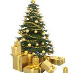 C Новым 2014 Годом и Рождеством !   С новым годом