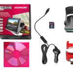 Снижены цены на премиум регистраторы Akenori 1080 X и Akenori DriveCam 1080 Pro | видеорегистратор Автомобильный видеорегистратор Akenori