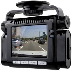 Ritmix AVR 850 – инновационный видеорегистратор с отличной функциональностью | видеорегистратор RITMIX видеорегистратор Автомобильный видеорегистратор Ritmix AVR 850 Ritmix