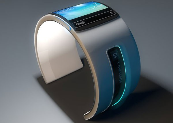 Умные часы Google Smartwatch  | часы на Android часы умные часы смарт часы smart watches Google Smartwatch