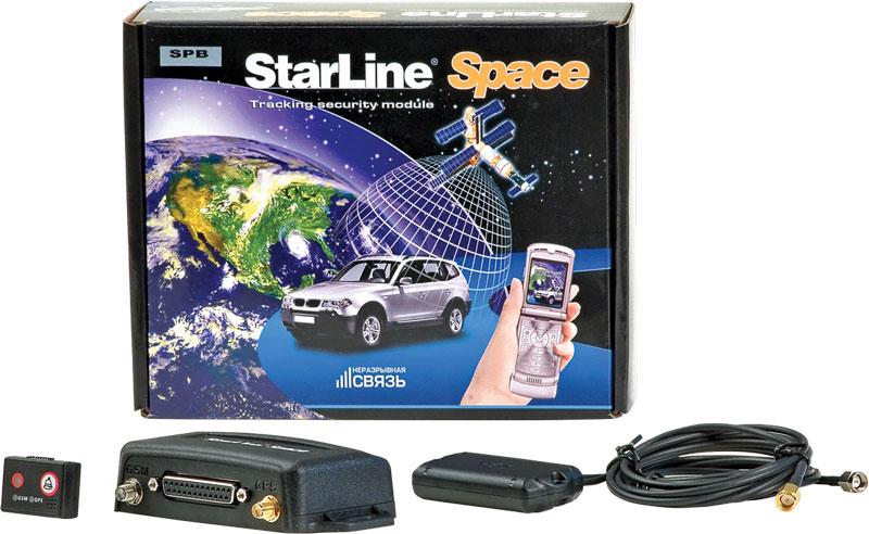 GPS маяк StarLine M17 | радар детектор Автомобильная навигация GPS устройства GPS маяк StarLine M17 GPS навигация gps навигатор