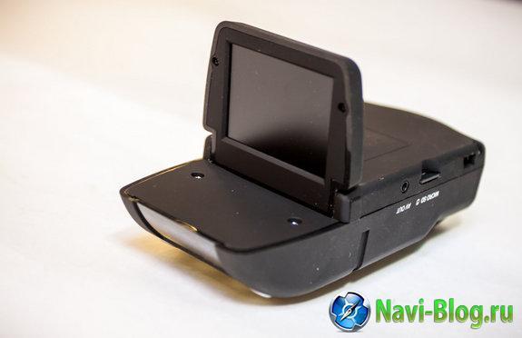 Как выбрать видеорегистратор.  | радар детектор Навигация Навигационная программа навигационная GPS платформа Лександ видеорегистратор Автомобильный видеорегистратор GPS устройства GPS навигация gps навигатор