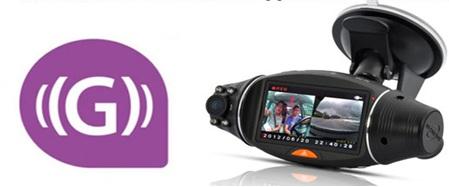 Сколько стоит видеорегистратор? | видеорегистратор Автомобильный видеорегистратор GPS устройства