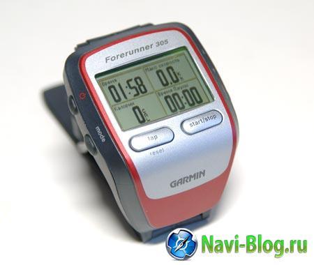 Mini GPS   мой компас земной!  Garmin,Quirky и др... | программа навигации навигационная система навигационная GPS платформа навигатор Мини GPS GPS устройства gps навигатор