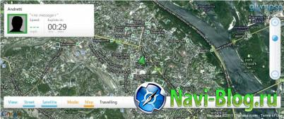 Обзор утилит: используем GPS на Android по максимуму | программа навигации Навигация навигационная система Навигационная программа навигационная GPS платформа навигатор Лучшие навигационные программы GPS устройства GPS навигация gps навигатор android