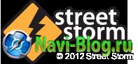 Зачем нужен радар детектор? Что предлагает StreetStorm?  | радар детектор программа навигации Навигация навигационная система Навигационная программа навигационная GPS платформа Автомобильная навигация StreetStorm GPS устройства
