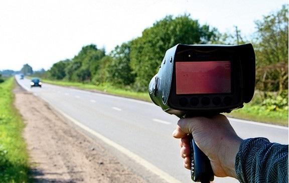 Рейтинг радар детекторов (антирадаров) по итогам  2013 года. | радар детектор программа навигации обзор навигационная система Навигационная программа Автомобильная навигация GPS устройства