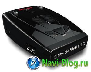 Обзор и тест радар детекторов Sho me  | радар детектор навигационная GPS платформа Sho me GPS устройства gps навигатор