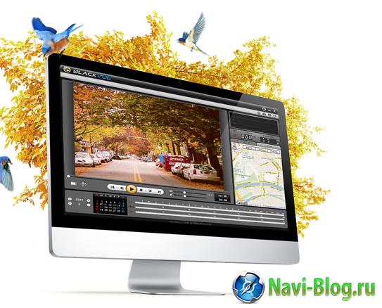 Как же выбрать самый лучший видеорегистратор? | видеорегистратор Автомобильный видеорегистратор