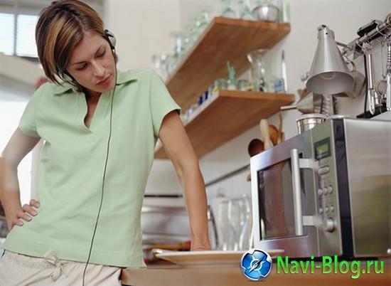Обзор: Виды домашнего излучения и вред от него  | опасно для жизни домашние убийцы домашнее излучение вредное излучение