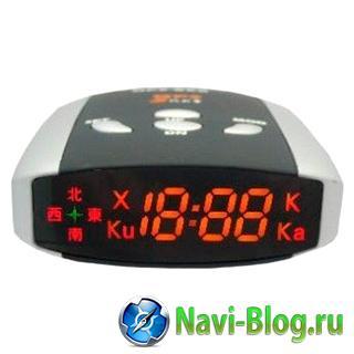 Обзор радар детекторов  с видеорегистратором  фирмы Conqueror : GPS 1680Н,GPS 1698H,GR H9+STR,GPS 868,GPS 899+ ,XR 3008 | радар детектор Навигационная программа видеорегистратор Автомобильный видеорегистратор GPS устройства Conqueror GPS 1698H