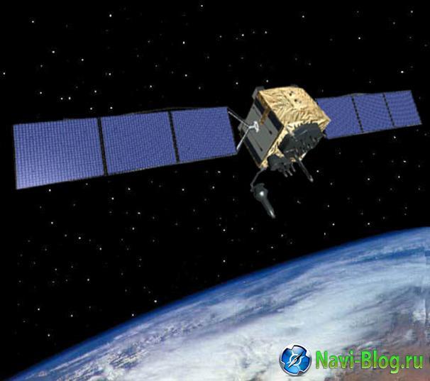 Отключение наземных станций GPS в России   ЗАО «Навиком» официально заявляет, что никаких проблем для GPS навигаторов не будет».   программа навигации Навигация навигационная система Навигационная программа навигационная GPS платформа ЗАО «Навиком» GPS устройства GPS навигация gps garmin