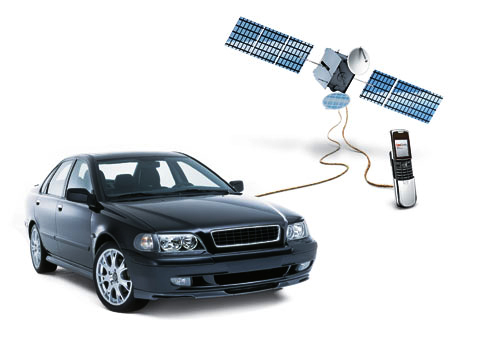 Датчик контроля топлива и GPS | программа навигации Навигационная программа навигационная GPS платформа датчик контроля топлива Автомобильная навигация GPS устройства GPS навигация