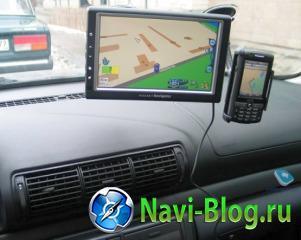 Что такое GPS навигатор и как правильно пользоваться GPS навигатором, инструкция, правила пользования, как научиться | программа навигации Навигация Навигационная программа навигационная GPS платформа навигатор Автомобильная навигация GPS устройства GPS навигация gps навигатор