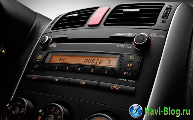 Гаджет своими руками:  планшет в тачку   на прокачку. | программа навигации навигационная система Навигационная программа Автомобильная навигация Автомагнитола на Android GPS устройства GPS навигация gps навигатор