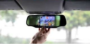 НОВИНКА!!!   Видеорегистратор +Антирадар +Навигатор Arena Pro 9000 и  9000 S | навигационная система навигационная GPS платформа навигатор Автомобильный видеорегистратор Автомобильная навигация Автомагнитола на Android GPS устройства GPS навигация gps навигатор Arena Pro