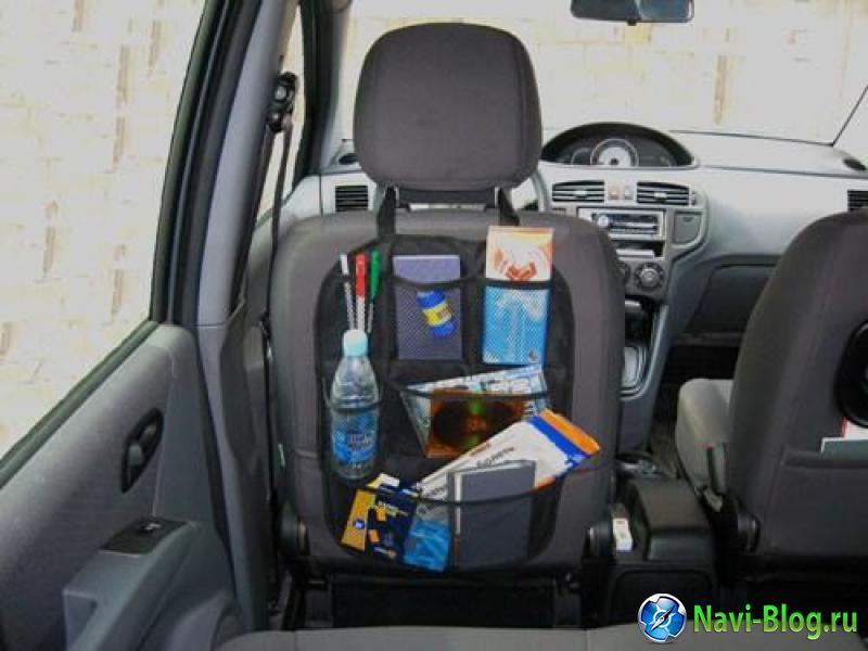 Автомобильные аксессуары | магнитола аксессуары автомобильные Автомагнитола на Андройд Автомагнитола на Android автодевайсы автоаксессуары автоаквалайзеры