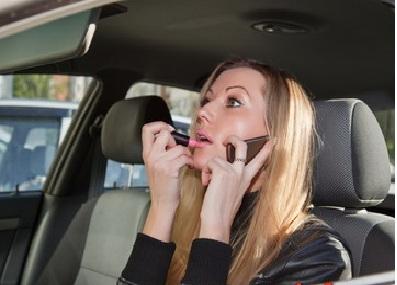 Как нельзя вести себя за рулем — правила для водителя | программа навигации Правила для автомобилистов Автомобильная навигация автомобильная авария