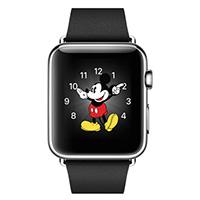 Сравниваем новинки рынка «умных часов» | умные часы Sony Smartwatch 3 smart watch Samsung Galaxy Gear S Motorola Moto 360 LG G Watch R Asus ZenWatch Apple Watch