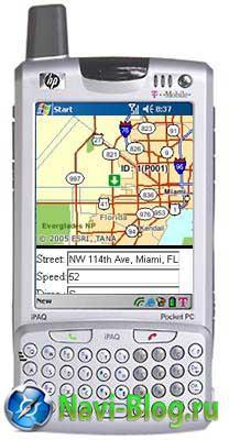 GPS/Глонасс трекеры   принцип работы,типы, примеры | Трекеры для отдыха и спорта программы для Андроид программа навигации Персональный трекер Навигация навигационная система Навигационная программа навигационная GPS платформа мониторинг транспорта гаджеты автомобильные Автомобильная навигация Xexun TK 102 RunKeeper pet tracker MPS340 GPS/ГЛОНАСС/RF трекеры GPS/ГЛОНАСС/GSM/GPRS(EDGE) трекеры GPS/ГЛОНАСС/GSM трекеры GPS/Глонасс трекеры GPS устройства GPS навигация gps навигатор GPS гаджет Geonic X3 FitnessKeeper