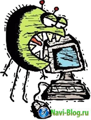 В Белоруссии  и Украине мобильные устройства на Андроид были массово атакованы новым вирусом | штатная автомагнитола программы для Андроид программа навигации Навигация навигационная система Навигационная программа навигационная GPS платформа вирусы для Андроид Автомобильный видеорегистратор Автомобильная навигация Автомагнитола на Android автогаджеты GPS устройства GPS навигация gps навигатор GPS гаджет android