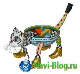 Кото хай тек:  гаджеты для котов, кошек и котят. | кошки кошек и котят Кото хай тек гаджеты для котов гаджеты для животных GPS гаджет
