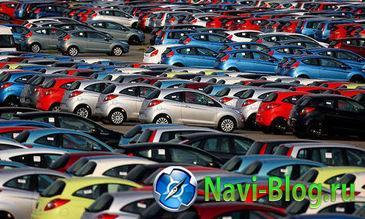 Что ждет автомобилистов в 2015 году | штатная автомагнитола программы для Андроид Навигация Навигационная программа навигационная GPS платформа гаджеты автомобильные Автомобильная навигация Автомагнитола