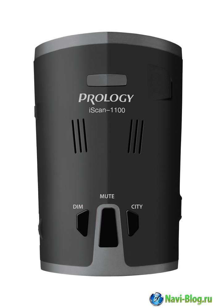 Prology предлагает самый доступный способ избежать штрафов. |