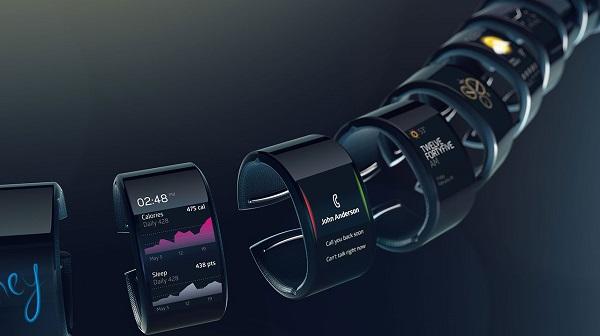 Neptune Duo изменит сложившееся представление о смарт часах |