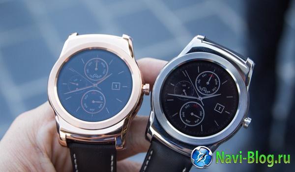 Google выпустила большое обновление платформы Android Wear для умных часов |