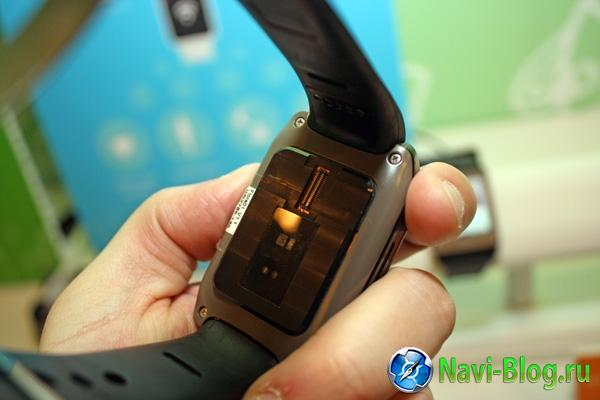 MediaTek выпустила прототипы «умных» часов на базе Android Wear |