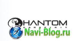Для чего нужна 2 din автомагнитола с gps навигацией. | Штатное головное устройство штатная автомагнитола Магнитолы на о/с Windows CE Магнитолы 2din на о/с Android 2 гаджеты автомобильные Автомобильная навигация автомагнитола на ОС Андроид Автомагнитола на Android Автомагнитола автогаджеты Redpower Phantom Navipilot 4