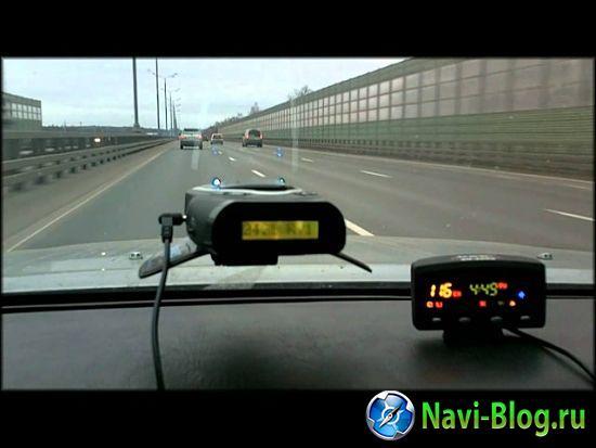 Радар детектор или антирадар   что это такое и как выбрать. | радаров детекторов радар детектор 2 в 1 радар детектор принцип действия гаджеты автомобильные гаджеты Автомобильная навигация автогаджеты GPS устройства GPS гаджет