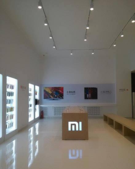 24 ноября Xiaomi, возможно, представит умные часы |