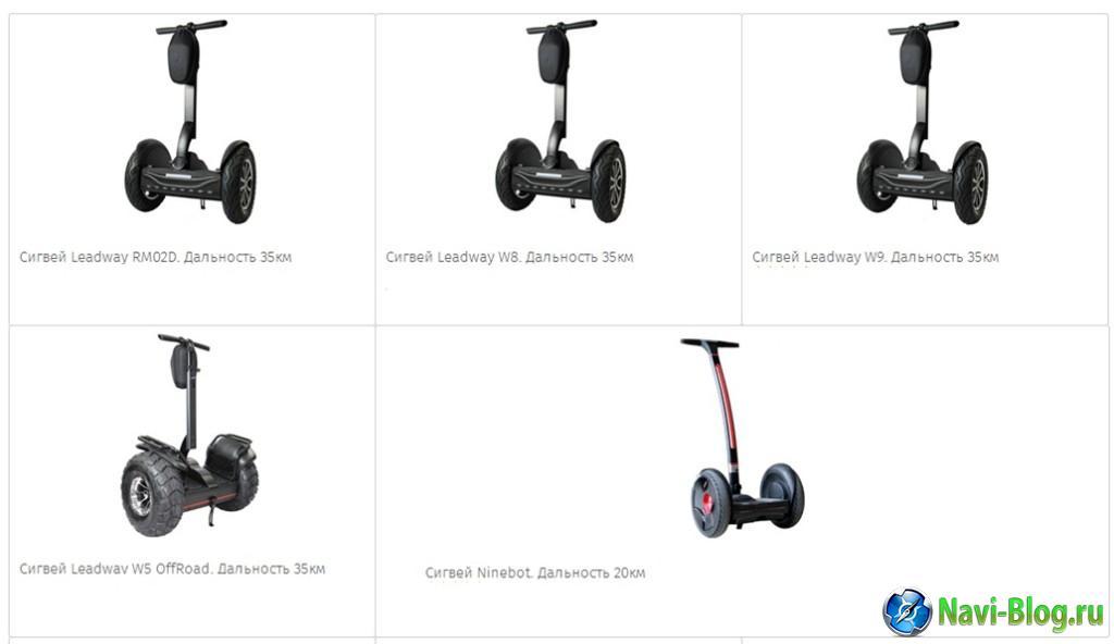 Современные средства передвижения: гироскутеры, моноколеса, сегвеи.   умные гаджеты Современные средства передвижения сегвеи моноколеса гироскутеры гаджеты автомобильные Автомобильная навигация автогаджеты