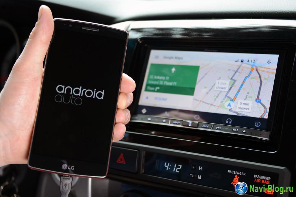 Автомобили Lada получат поддержку Android Auto | Ваз Android Автомагнитола на Android Xray Android Vesta Android Android для Ваз Android для Lada Android автомагнитола Android Auto
