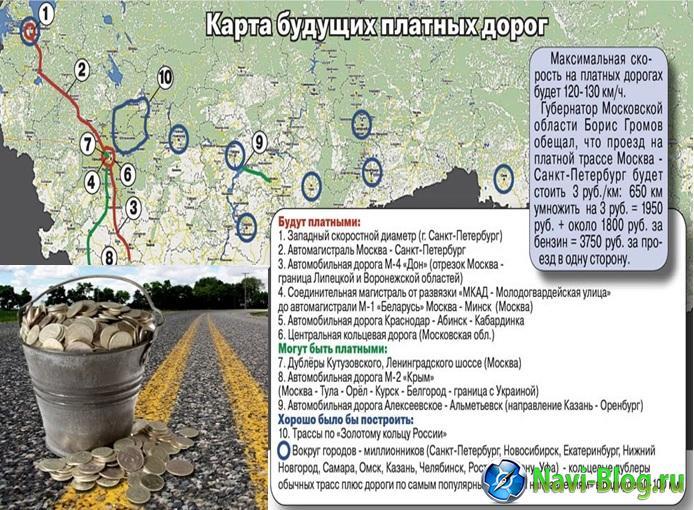 Поможет ли навигатор объехать платные трассы?  Порядок проезда по платной дороге в России | умные гаджеты Навигационная программа гаджеты автомобильные Автомобильная навигация автогаджеты GPS устройства gps навигатор GPS гаджет