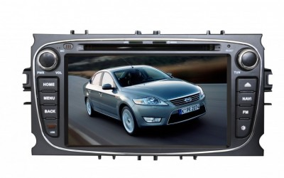 Ford_Mondeo_Android_black-800x600