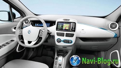 Renault_tomtom.jpg