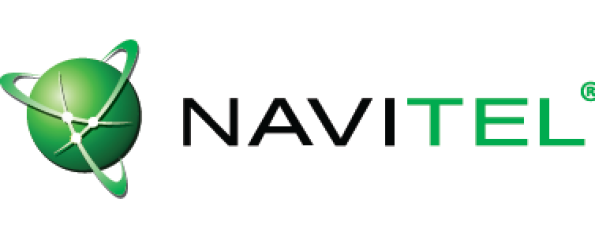 Navitel Navigator