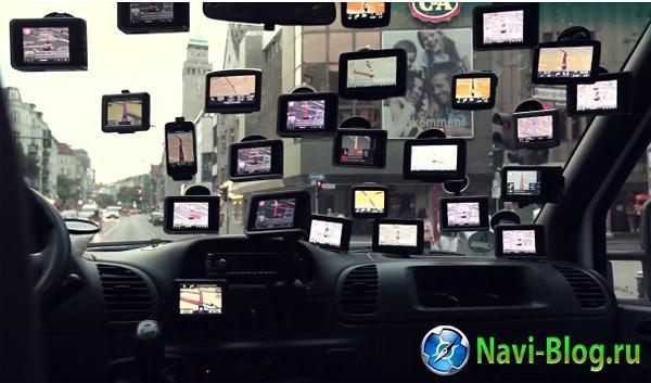 car-gadgets-2