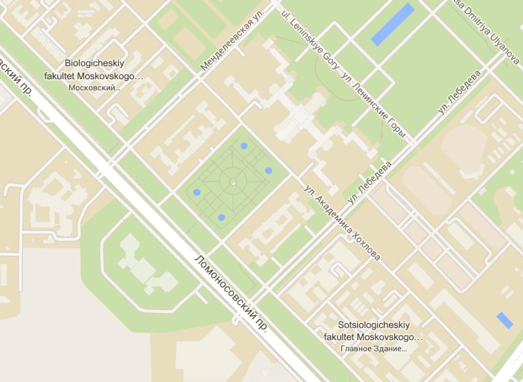 google_map1