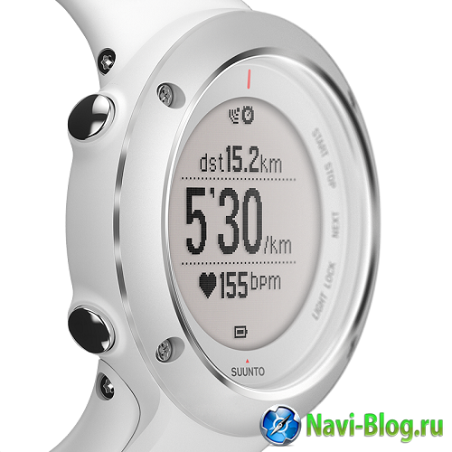 suunto-ambit2-s-white-gallery-2.png
